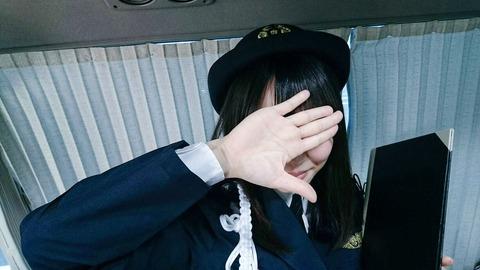 【SKE48】若手メンバーのセクシーな画像をください