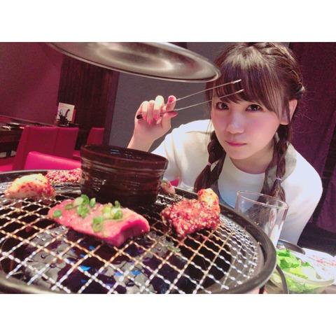 【AKB48】小嶋真子ちゃんの「#彼女とデートなう」が可愛過ぎる!!!