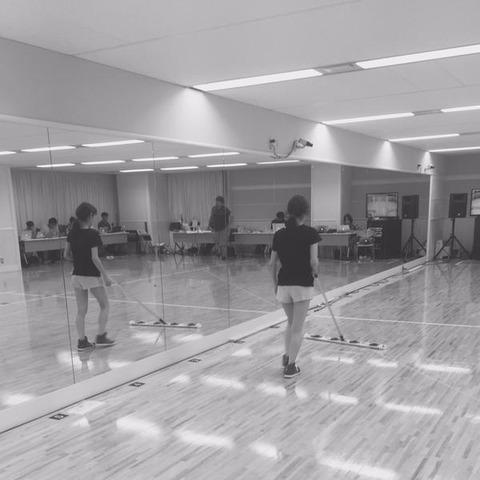 【AKB48】真面目な岡田奈々を遂に小嶋さんが見つける
