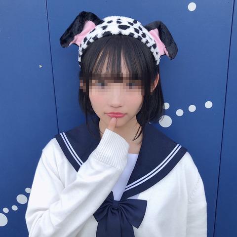 【AKB48】誰とは言わないけどこれまさか「数日沈黙の後に突然活動辞退」のパターン?