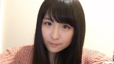 【AKB48】さややがSHOWROOMで姉妹グループを支店呼ばわり【川本紗矢】