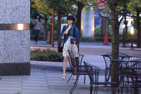 【文春】NMB48須藤凜々花の彼氏「婚約指輪も周囲への報告もまだ」