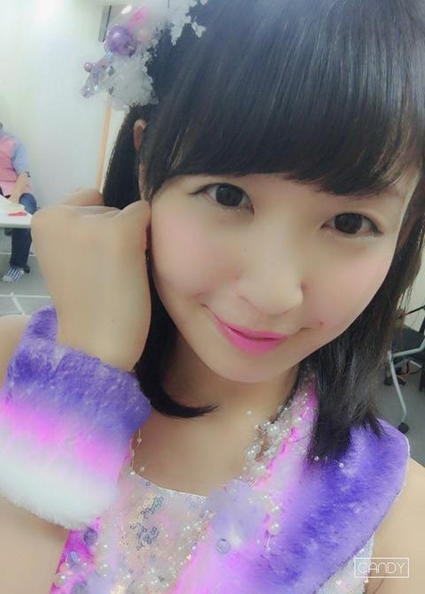 【悲報】SKE48惣田紗莉渚を盗撮したヲタがOJSに捕まるwwwwww