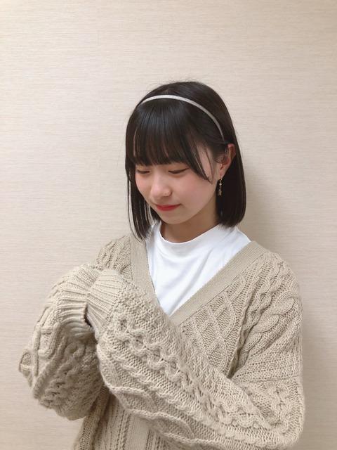 【悲報】NMBメンバー総出演の配信で三宅ゆりあちゃんだけ外される