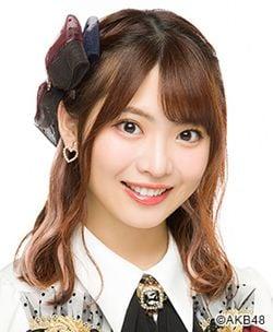 【AKB48】馬嘉伶(美人、可愛い、日本語上手い、スタイル良い、童顔、愛されキャラ)←選抜1回の理由