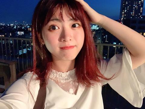【朗報】AKB48馬嘉伶がテレビ朝日「家事ヤロウ!!!」に出演