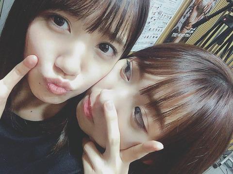 【AKB48】れなっちって黒髪だと地味になるな【加藤玲奈】