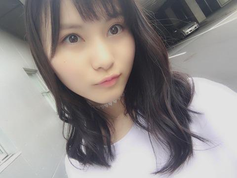 【AKB48】せいちゃんが作った卵焼きが美味しそう【福岡聖菜】