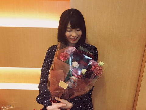 【AKB48】横山由依ちゃんと結婚する方法ありませんか?