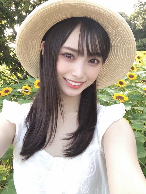 何故NMB48は新エース梅山恋和の育成に成功したのか?