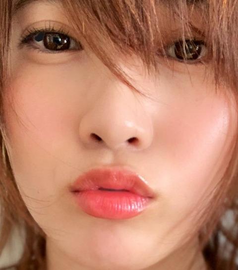 【AKB48】岡部麟ちゃんはお元気ですか?【チームA・チーム8】