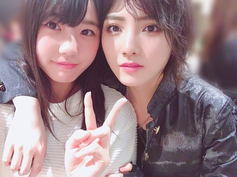 【STU48】瀧野由美子「船は今から作るのかな?じゃあ今までは何してたんだろう…」