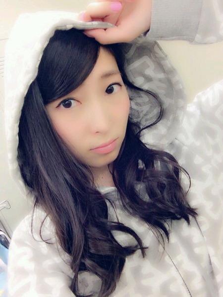 【SKE48】下ネタ耐性0の大矢真那ちゃん(24)が処女すぎて心配