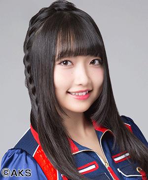 【SKE48】7期研究生、和田愛菜が卒業発表