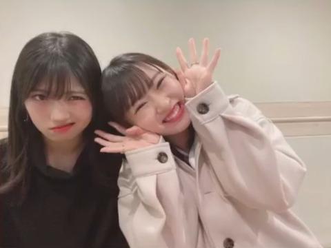 【AKB48】村山彩希さんをブスいじりしてはいけないという謎の風潮