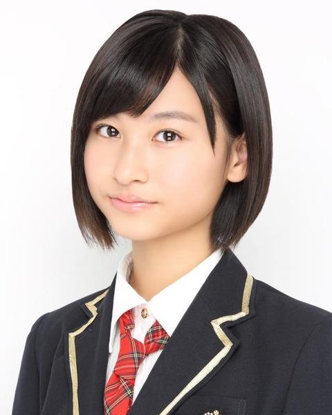 【AKB48】本間麻衣は何で干されてるの?