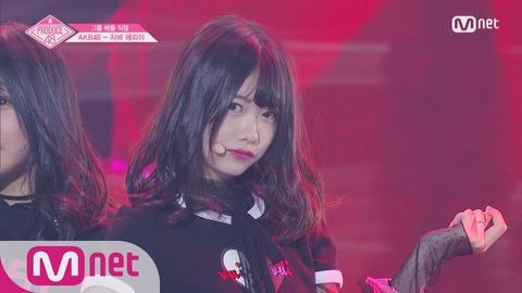 【AKB48】千葉恵里がこれから売れるにはどうすればいいのか?