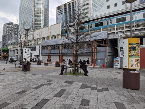AKB48カフェがもう無いなんて信じられないから行ってみた