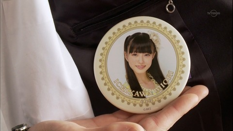 【NMB48】市川美織ちゃんはもっと推されるべき