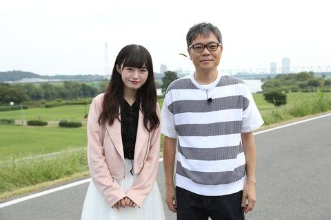 【NGT48】中井りかって意外と顔デカくねぇ?