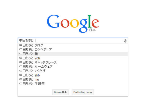 【AKB48】確認だけど、中田ちさとってまだAKBなんだよな?