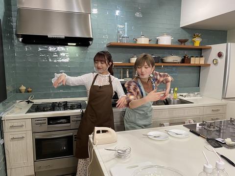 【悲報】向井地総監督、またしても手痛い敗北を喫する【AKB48・向井地美音】