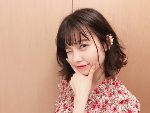 【元AKB48】ぱるるさんが三四郎にガチハマりしてる模様【島崎遥香】