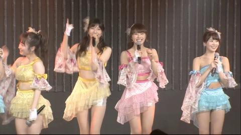 NMB48劇場近くの松屋というそば屋安すぎwww