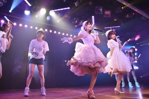 【HKT48】宮脇咲良の身長が164cmだった事が判明!!!