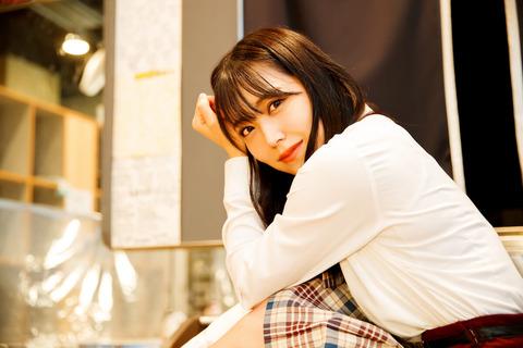 【悲報】NMB48運営がまたお漏らし案件www
