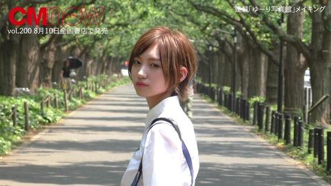 【AKB48G】2019年卒業が一番ショックだったメンバーは誰?
