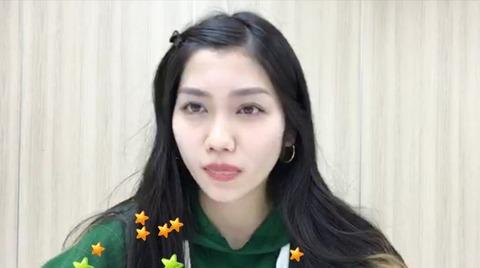 【AKB48】田野優花の思い出を語れ
