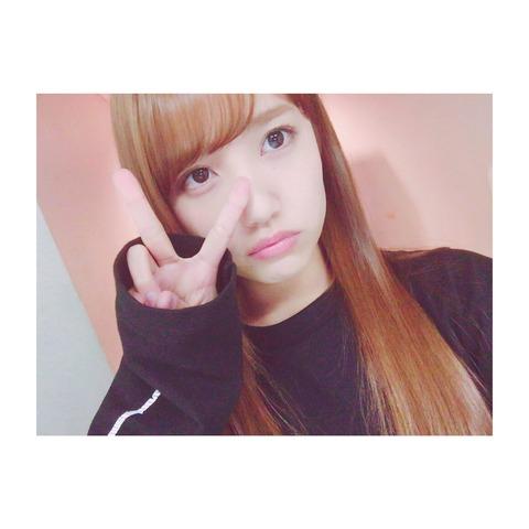 【AKB48】加藤玲奈は今年の総選挙で選抜に入れるのか?