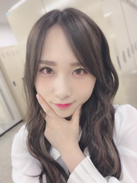 【AKB48】高橋朱里の卒業ソング、卒業コンサートって当然あるよね?