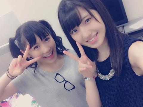 【朗報】AKB48村山彩希ちゃん、700ページの本を読破!!