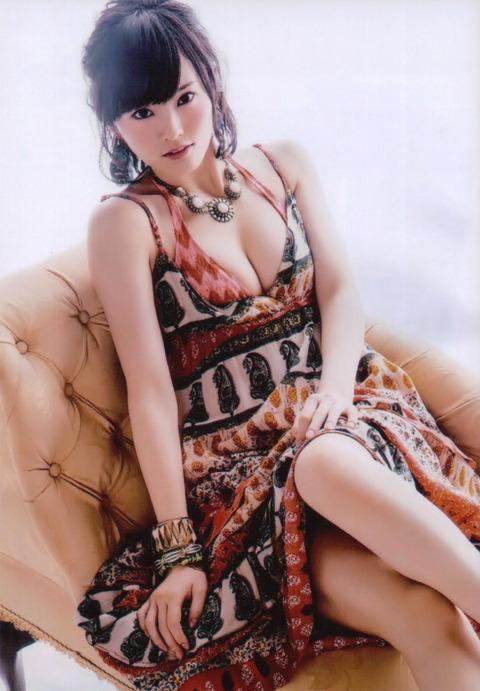 【NMB48】さや姉「だめや・・・スキンシップがわからへん・・・」【山本彩】