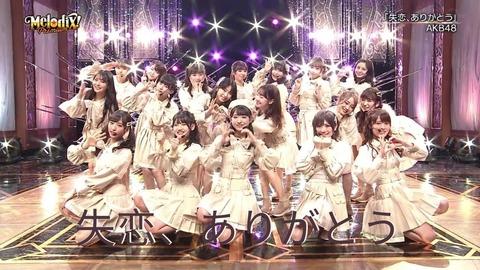 【AKB48G】おすすめのまとめサイト教えて!