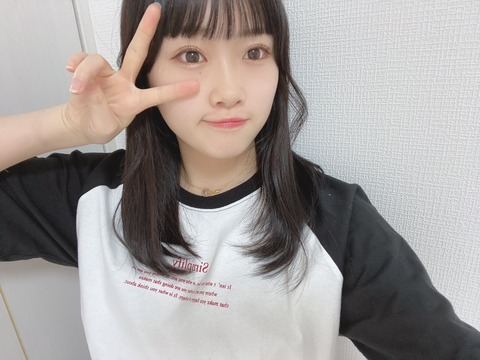 【AKB48】ずんちゃんの実況がお前らそのもの【山根涼羽】