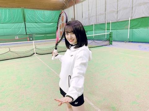 【悲報】向井地美音のAKB48G総監督就任発表からわずか3ヶ月の間にAKBSHOW終了、ANN降板、NHKラジオ終了、支配人更迭