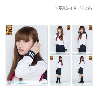 【NMB48】梅田彩佳(26)「学業のため」写メ会を欠席www