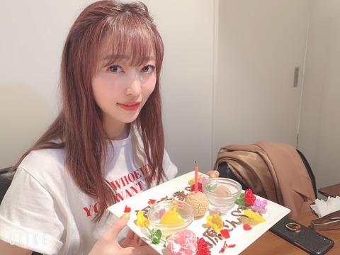 【朗報】指原莉乃が「令和に活躍しそうな芸能人ランク」で4位に!!!