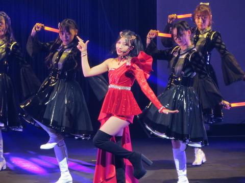 【NMB48】「#村瀬紗英卒業コンサート ~Happy Saepy Ending~」まとめ