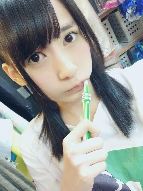 【AKB48】ゆかるんって友達いないの?【佐々木優佳里】