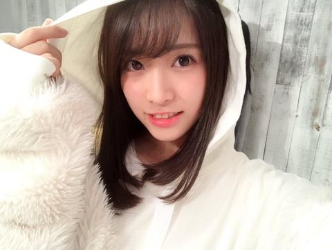 【AKB48】市川愛美「ねぇねぇ。そんなにいじめられたいの?私がシゴいてあげる!」