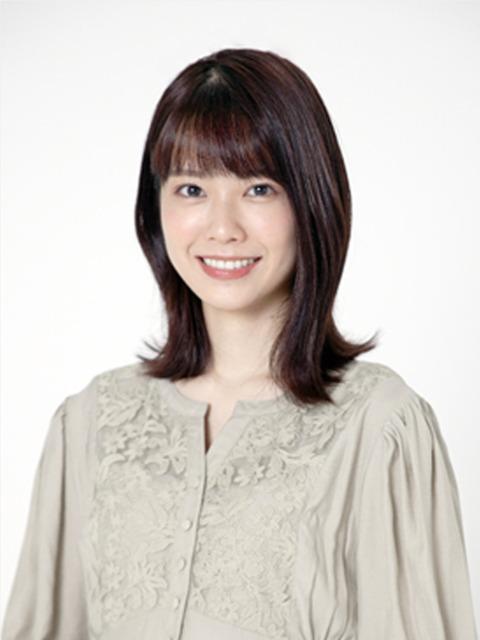【AKB48】チーム8小田えりな(美人、スタイル良い、トークが面白い、歌が上手い、ほうれい線)←アイドルとして能力が高いよな