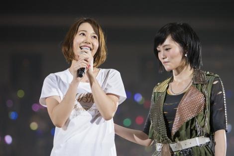 【悲報】NMB48門脇佳奈子、5周年記念ライブにて卒業発表、バラエティタレントに