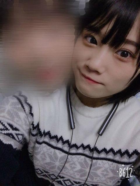 【悲報】NMB48城恵理子、ツイッター更新も謝罪なしでスルー確定