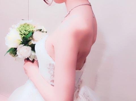 【元SKE48】中西優香が結婚を発表