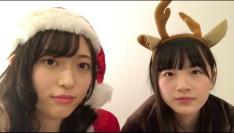 【NGT48】まほほんが騒動後初のSHOWROOM配信!!!【山口真帆】