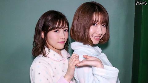 【AKB48】「渡辺麻友卒業コンサート」当落報告スレ